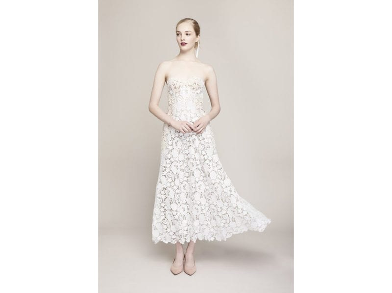 5-lela-rose-bridal-fall-2019-the-beaufort-front