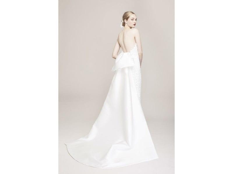6-lela-rose-bridal-fall-2019-the-belfast-back