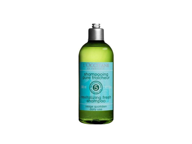 sos-capelli-shampoo-anti-inquinamento-01