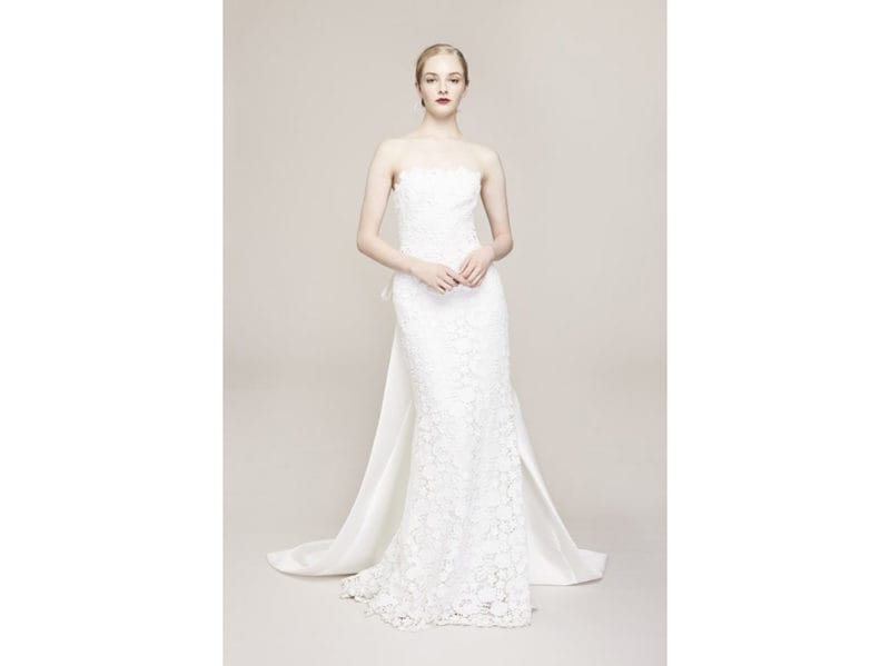 6b-lela-rose-bridal-fall-2019-the-belfast-front