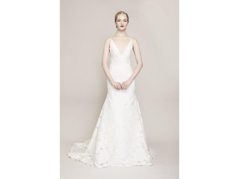 7-lela-rose-bridal-fall-2019-the-brookside-front