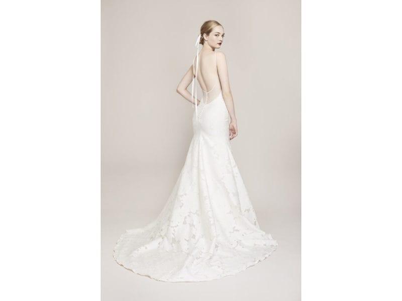 7b-lela-rose-bridal-fall-2019-the-brookside-back