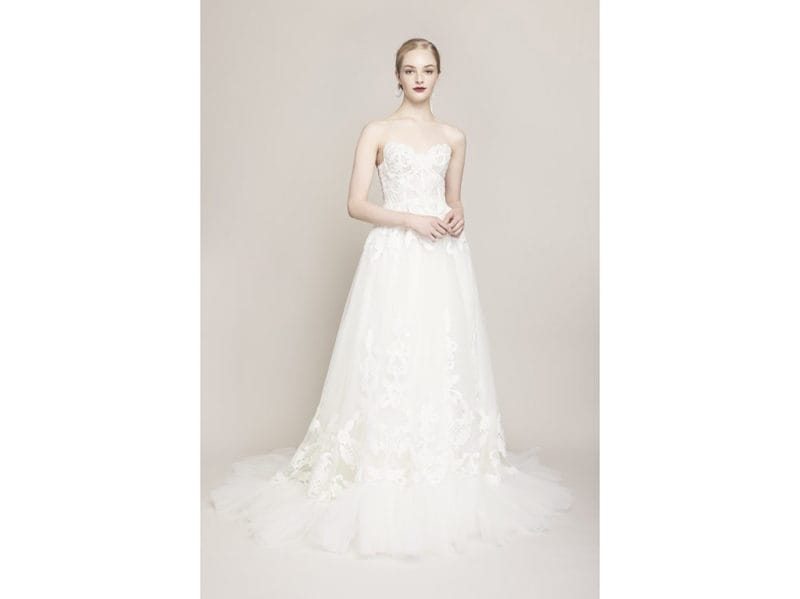 8-lela-rose-bridal-fall-2019-the-dorsay-front-1