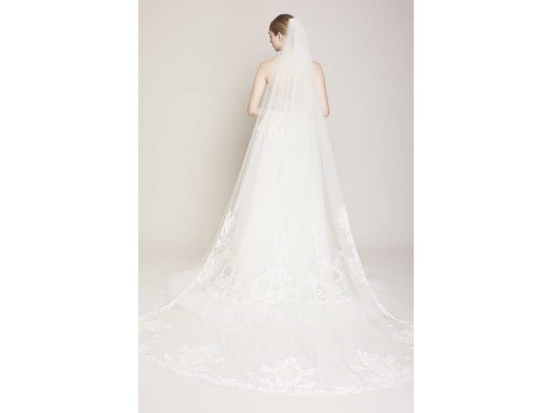 8b-lela-rose-bridal-fall-2019-bf163-veil