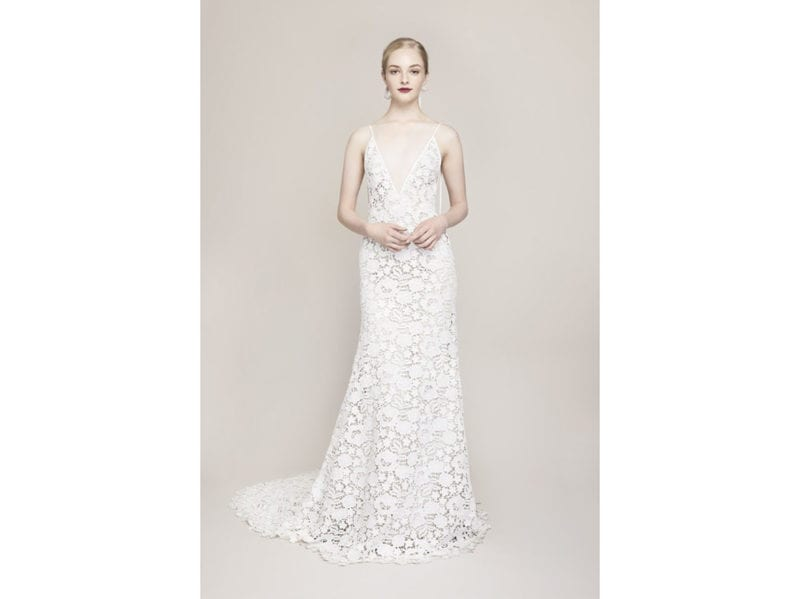 9-lela-rose-bridal-fall-2019-the-essex-front