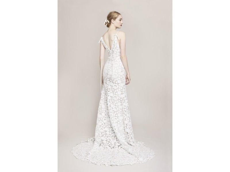 9b-lela-rose-bridal-fall-2019-the-essex-back