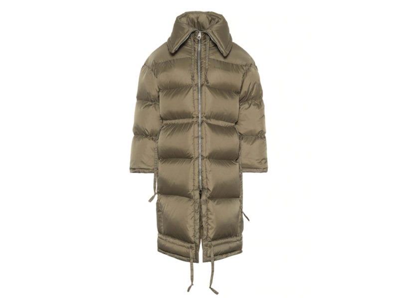 cheap for discount 4456f 8e17f Piumini: i modelli invernali da donna per l'inverno 2019