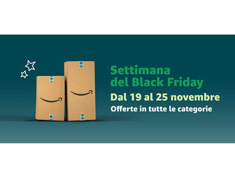 AMAZON-sconto-black-friday-beauty-2018