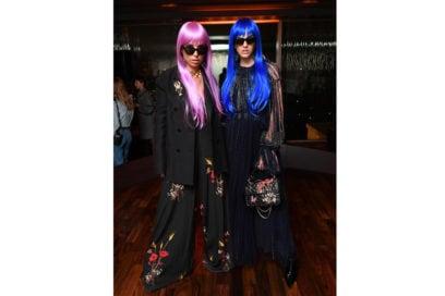 Aureta-Thomollari;Sita-Abellan—November-27th-2018—Tokyo