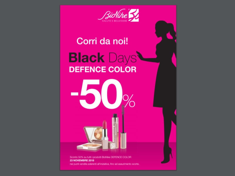 BIONIKE-sconto-black-friday-beauty-2018