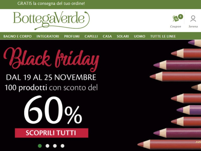 BOTTEGA-VERDE-sconto-black-friday-beauty-2018