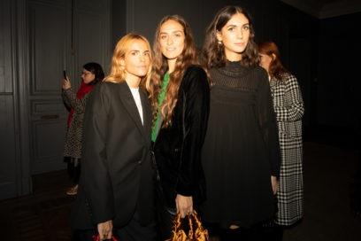 Blanca-Miró,-Erika-Boldin,-