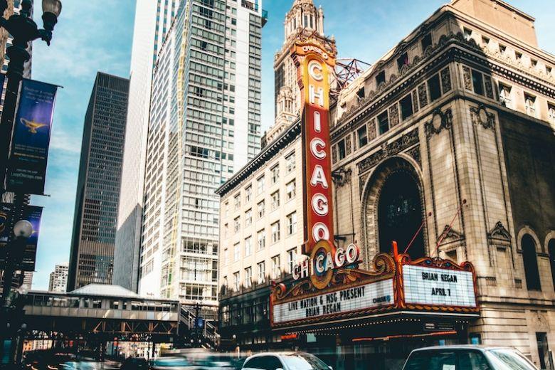 8 cose da fare, vedere e provare a Chicago