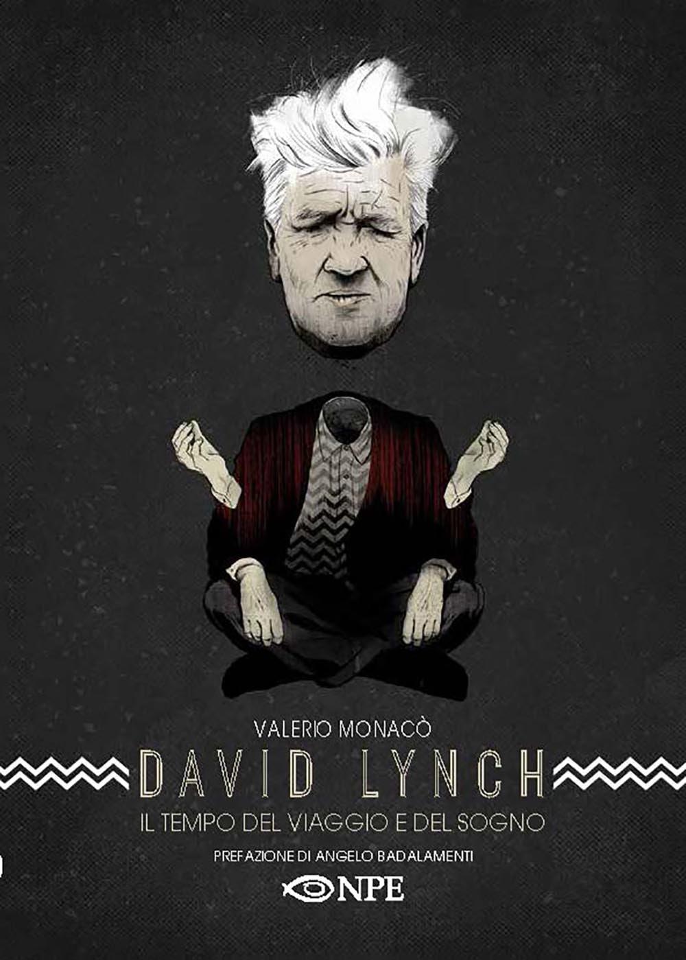 COVER David Lynch low-res RGB per web