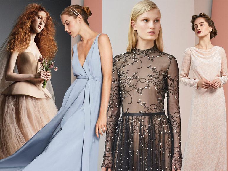 COVER-abiti-da-sposa-colori-2019-MOBILE