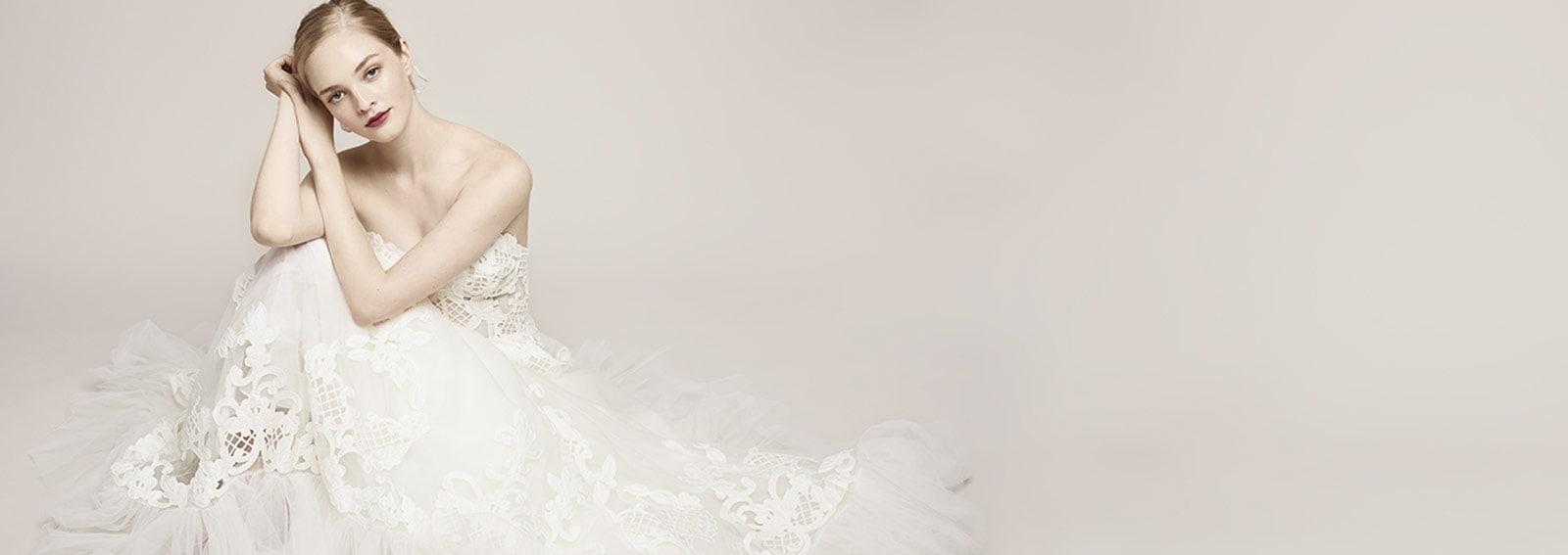 COVER-lela-rose-bridal-sposa-2019-DESKTOP