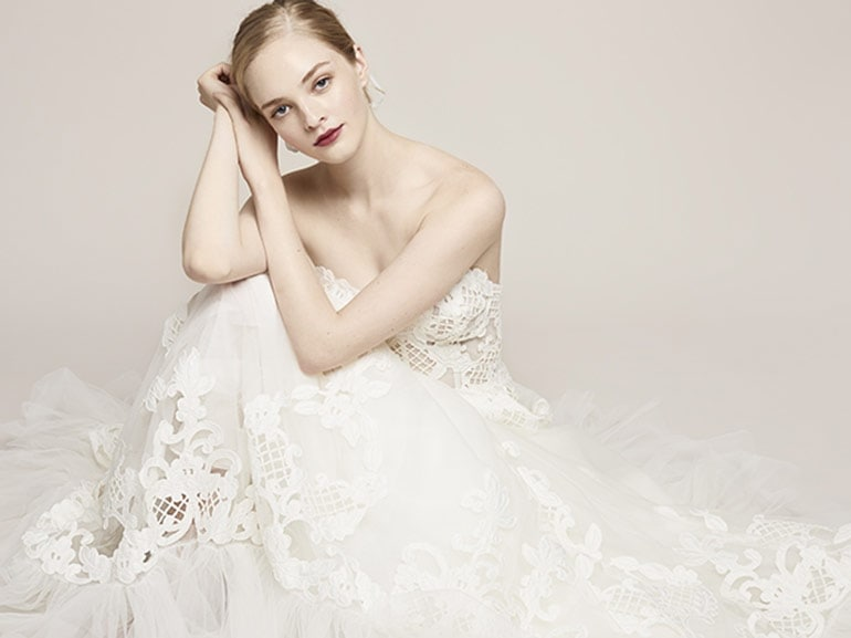 COVER-lela-rose-bridal-sposa-MOBILE
