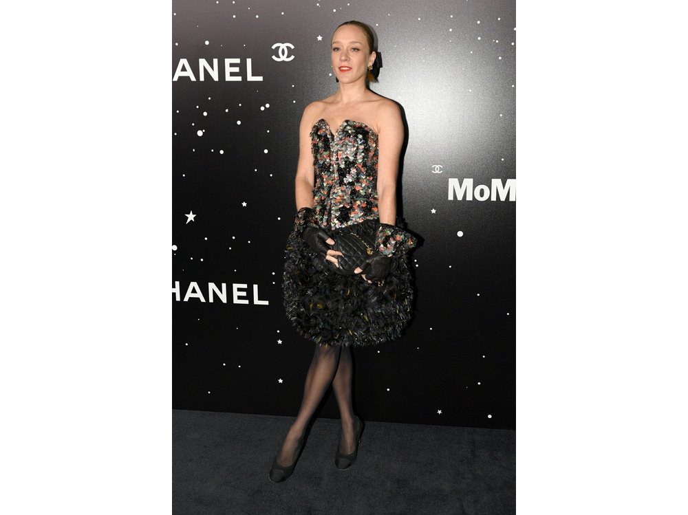 Chloe-Sevigny-in-chanel-getty