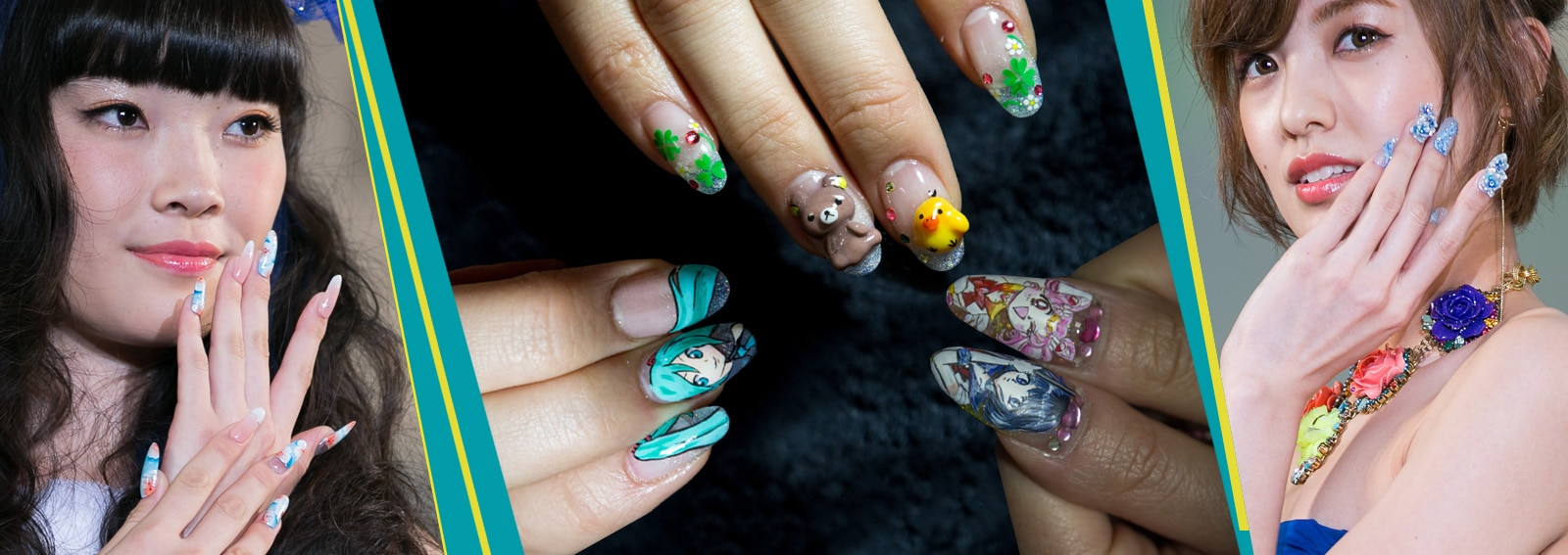 DESKTOP_Japanese-nail-art