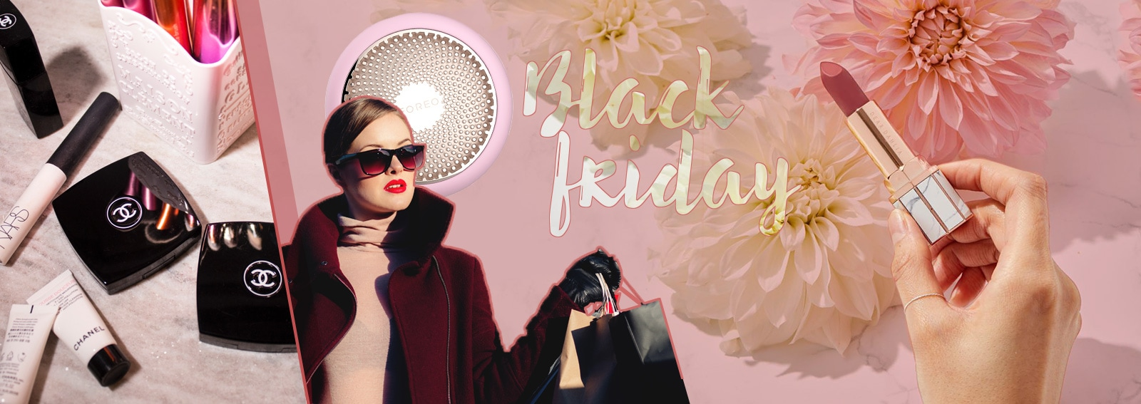 DESKTOP_black-friday beauty 2018