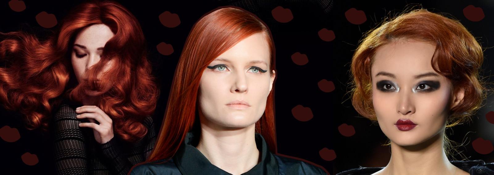DESKTOP_capelli-rossi-tutti-i-look-del-momento