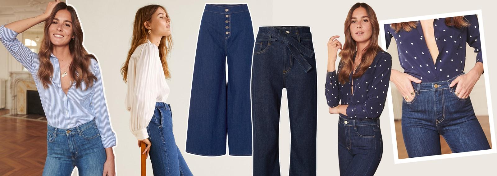 DESKTOP_jeans_vita_alta