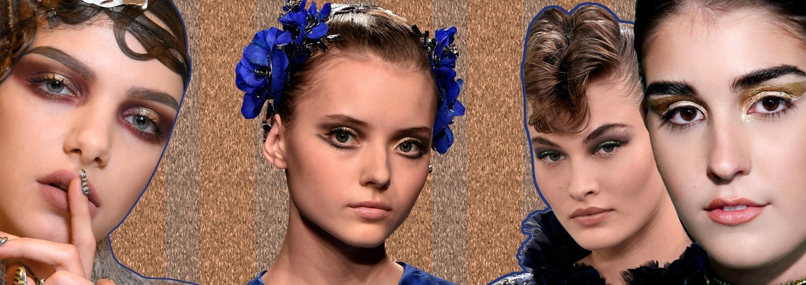DESKTOP_natale-11-make-up-occhi-da-provare-per-le-tue-feste
