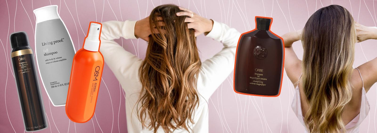 cover-prodotto-volume-capelli-fini-desktop