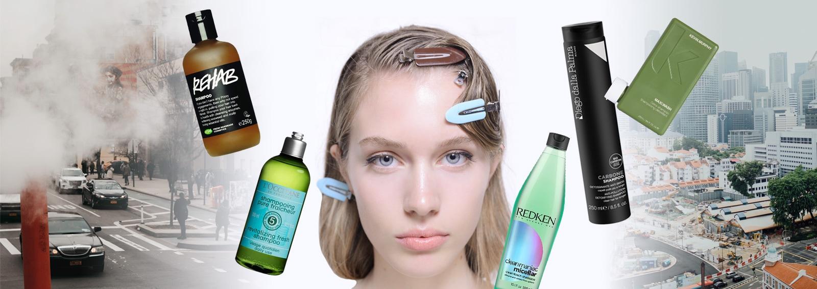 cover-sos-capelli-shampoo-anti-inquinamento-desktop