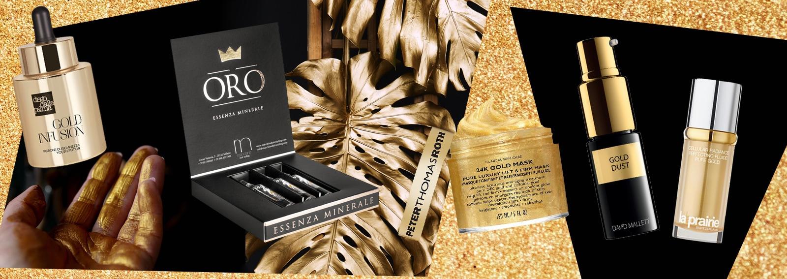 cover-10-prodotti-base-oro-notte-scintillante-desktop