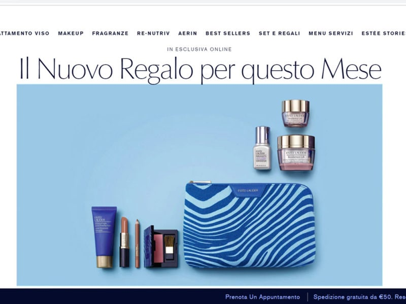 ESTEE-LAUDER-sconto-black-friday-beauty-2018