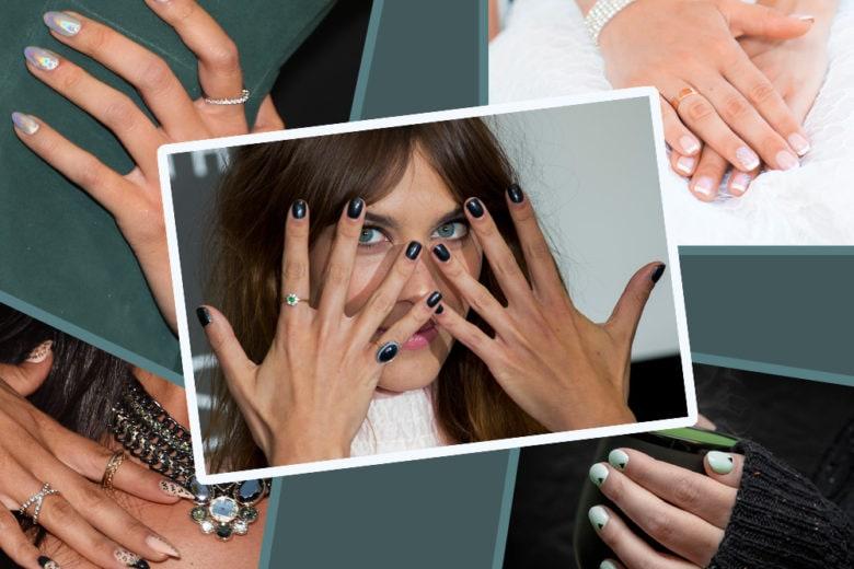 Unghie gel: tutto quello che devi sapere per una manicure impeccabile
