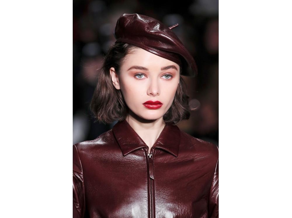 Fashion-Hong-Kong_Anveglosa_bty_W_F18_NY_004_2930632