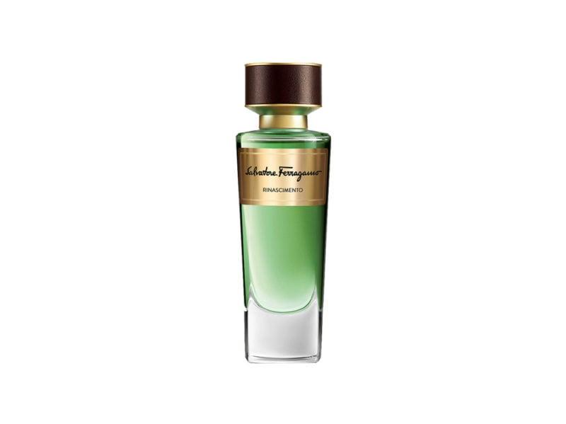 Ferragamo Parfums_TC_2018_Flacone_Rinascimento_RGB