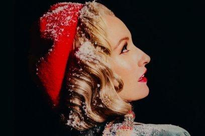 Le più belle canzoni di Natale del 2018
