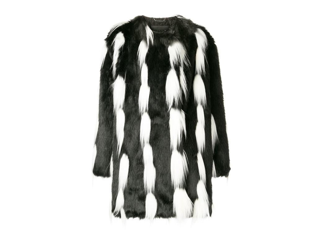 Givenchy—farfetch