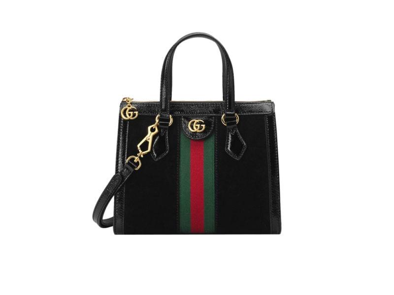 Gucci-Gucci