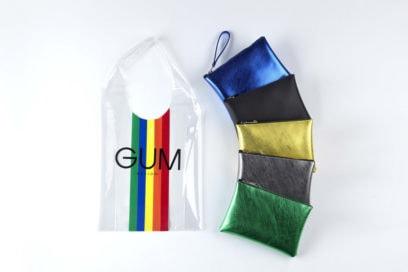 Gum-transparent_1161