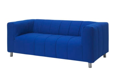 IKEA_KLIPPAN_PE691752