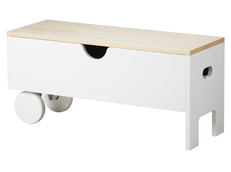 IKEA_PS 1995_PE704486