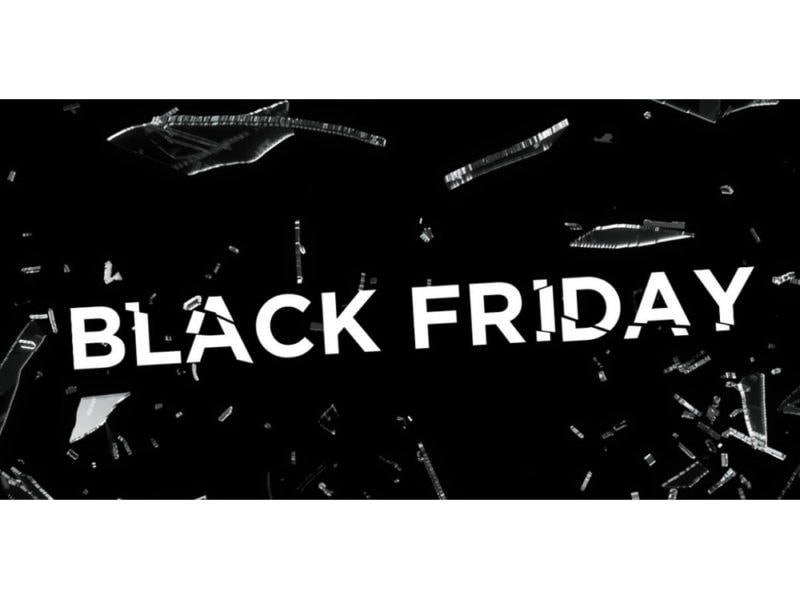 ILLAMASQUA-sconto-black-friday-beauty-2018