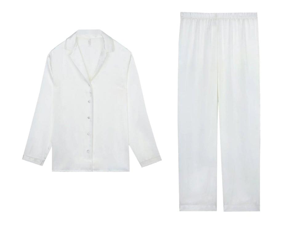 INTIMISSIMI-giacca-pigiama-seta