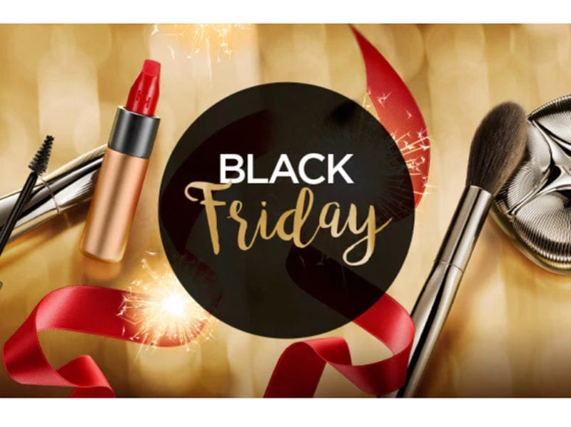 KIKO-sconto-black-friday-beauty-2018