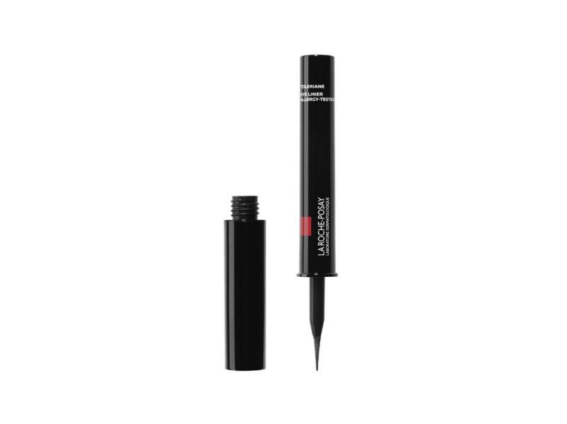 LRP-Eye-Liner-Black