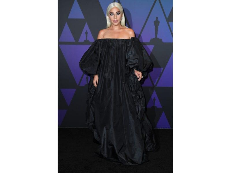 Lady-Gaga-in-Valentino-getty