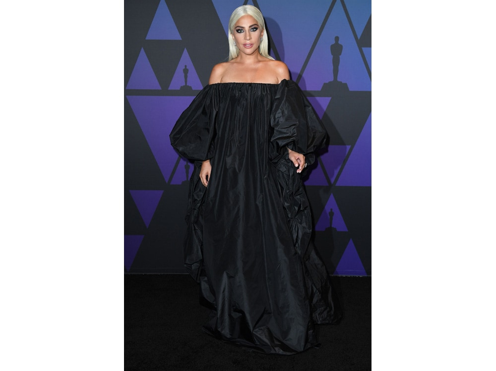 Lady-Gaga-in-Valentino-getty