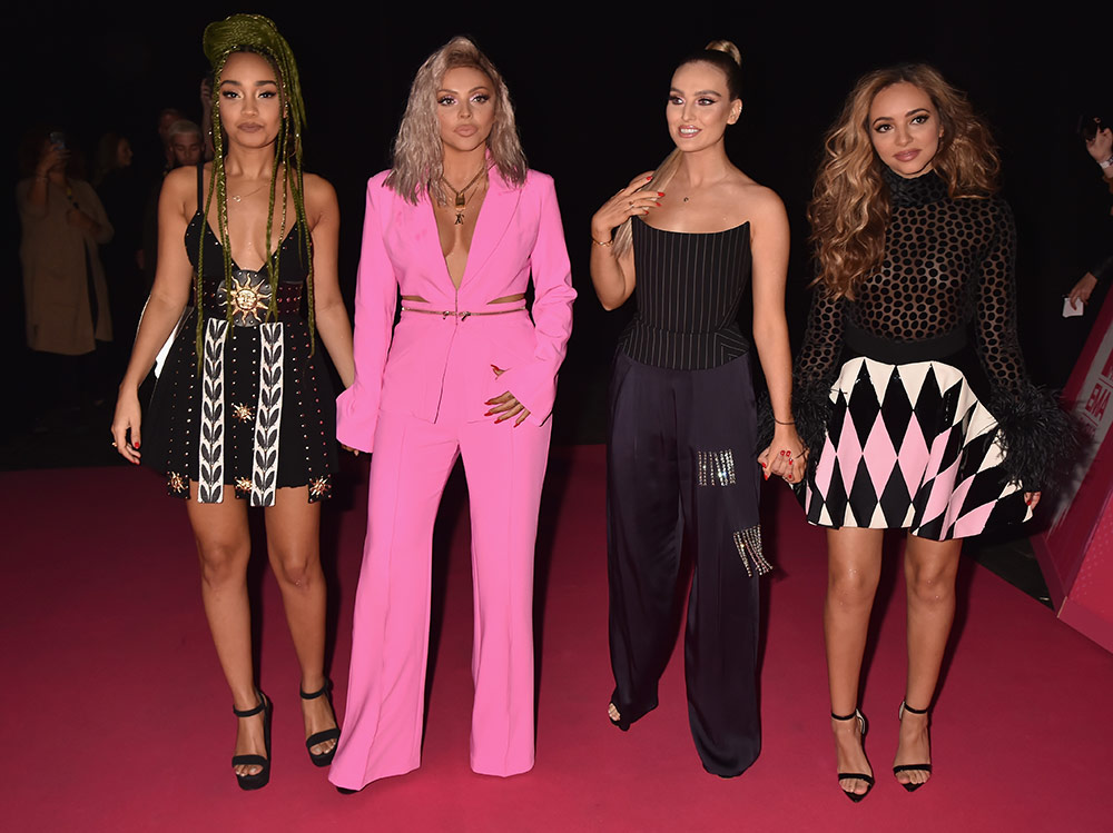 Leigh-Anne-Pinnock,-Jesy-Nelson,-Perrie-Edwards-and-Jade-Thirlwall-Little-Mix