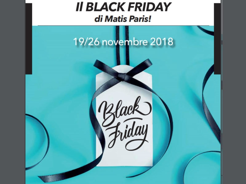 MATIS-PARIS-sconto-black-friday-beauty-2018