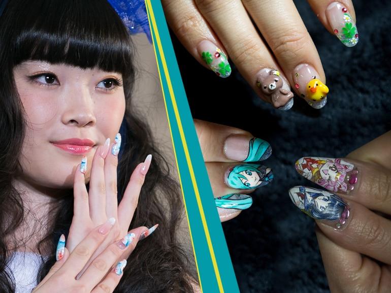 MOBILE_Japanese-nail-art