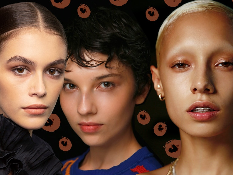MOBILE_beauty-look-da-passerella-naturali-2019-bellezza-tailor-made-gordon-mac